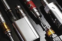 电子烟国标年内有望出台 多家上市公司布局
