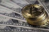 传FB本月将推出加密货币 允许员工把它当工资领取