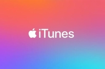 被苹果抛弃的最不讨喜应用:iTunes兴衰史