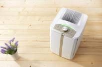 空气净化器市场退热:去年零售额降3成,263个品牌退出