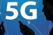 5G牌照刚刚发放!你的手机该不该换?资费贵不贵?