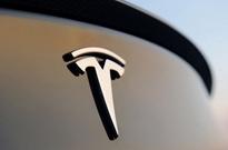 特斯拉对已交付Model 3软件降级:便宜版别用高端配置