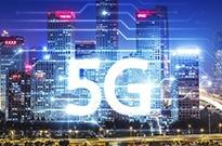 牌照发放按下5G建设快进键 近30省市拨通首个5G电话