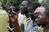 阅文借道传音手机进军非洲市场