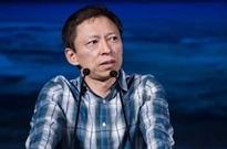 午报   搜狐新社交产品狐友APP下架一周;格力举报奥克斯原因:确实与员工跳槽有关