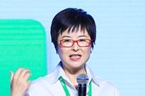 紫牛基金创始合伙人、少年得到董事长张泉灵:传统教育转型的互联网赋能之路