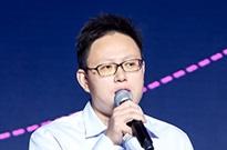 汇量科技集团副总裁朱亚东:数据智能驱动用户增长