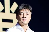分众传媒合伙人、集团副总裁陈鹏:消费升级背景下的科技进步与智能营销
