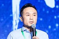 小米公司互联网商业部全国营销中心总经理郑子拓:AIoTT创新营销