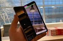 AT&T宣布取消三星折叠手机Galaxy Fold预购订单