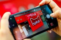 天猫618手机同比劲增600%  华为、苹果销量翻8倍以上