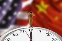 中美经贸摩擦需澄清的十大问题