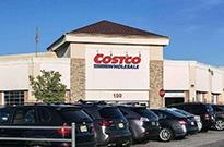 ��局中��零售,Costco面前的三道坎