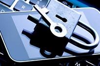 盘点过去15年影响最恶劣的15起用户隐私泄露事件