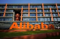 午报 |  阿里巴巴宣布新一轮组织升级;字节跳动证实挖来Facebook前高管