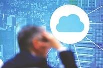 艾瑞:全球通信云迭代升级,关注三大机会点