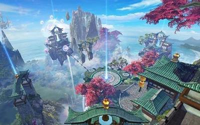 2019年Q1中国网络游戏季度数据发布研究报告