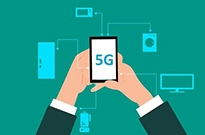 中国移动连开三笔5G采购订单 华为产品所占份额最大