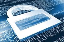 华为发布新版网络安全白皮书:网络安全问题不应被用作贸易战武器