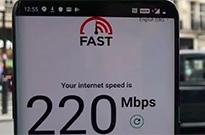 英国伦敦5G网一周使用实测!比4G快十倍,一天用20GB流量