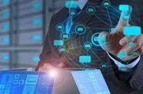 """科技部:启动实施""""宽带通信和新型网络""""重点专项"""