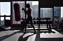 健身房今冬关店潮?全案解析浩沙、乐刻、Keep、超级猩猩…揭秘行业20年的潜规则