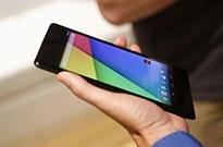 谷歌宣布退出平板��X�I域 取消�煽钗窗l布�a品