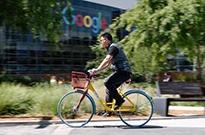 """谷歌临时工成""""二等公民"""" 部分人年薪仅3万美元"""