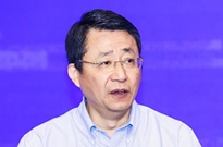 深圳市人民政府副秘书长吴优:大会致辞
