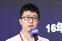 乐信副总裁郭志伟:新时代孕育新机会