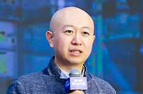eBay中国区总经理郑长青:拥抱趋势,引领跨境电商新格局