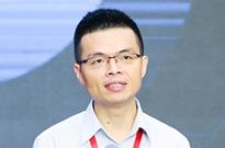 阿里云智能新零售零售云业务负责人李永奎:新零售赋能新商业,加速企业全链路数字化转型