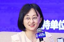 艾瑞咨询合伙人邹蕾:中国电子商务行业趋势解读