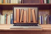 艾瑞:网络文学出海如火如荼,作品翻译能力成为产业爆发关键点