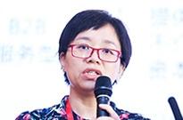 华强电子网副总经理刘玉瑰:细分B2B市场的机遇