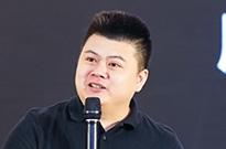 周大生珠宝互联网事业部总经理郭晋:传统零售品牌的数字化探索