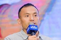 星商创始人&CEO张海政:深耕数据,助力品牌出海