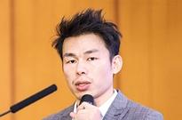 花生日记合伙人汪小虎:社交电商铸就商业未来
