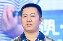 云途物流CEO彭国栋:跨境电商B2C物流未来的挑战与机遇