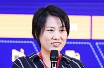 金蝶管易云联合创始人蒋欢:新零售趋势下的电商增长与创新