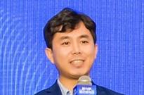 行云全球汇副总裁高长春:跨境电商进口行业的机遇与挑战