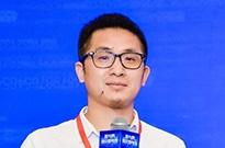 启视传媒创始人王青海:5G带来的视频电商新机遇