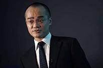 美团王兴:Facebook 发币意在替代小国