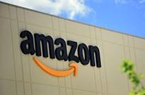 亚马逊开设美容产品专卖店 有资格的专业人士才能买