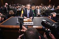 每条用户数据值多少钱?美议员要求社交网络公开