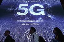 首批5G手机7月底上市 1000-2000元档需等到明年底