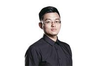 【钱柜777专访】玺承电商学院联合创始人张鸿:社交电商未来会有很强的生命力