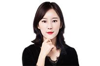 【艾瑞专访】易启电商学院创始人姚建美:帮助中国制造做品牌出海