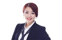 【艾瑞专访】浩方集团副总裁张莉:代工企业正在走出舒适区