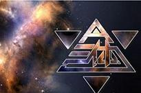 《三体》动画版来了 ,B站宣布由艺画开天制作